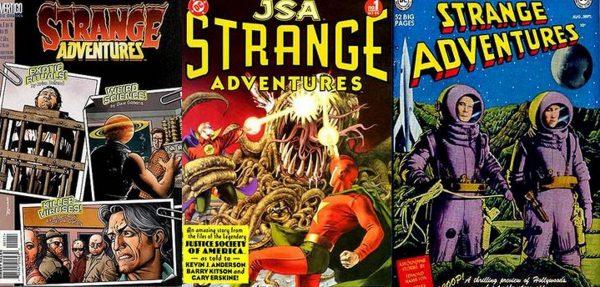 strange-adventures-600x287