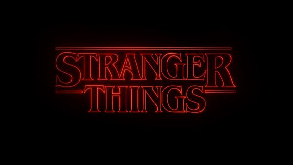 stranger-things-logo-600x338