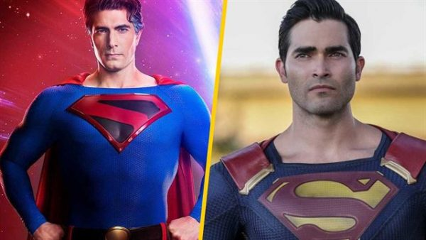 superman-600x338