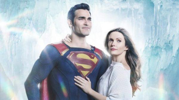 superman-lois-600x337