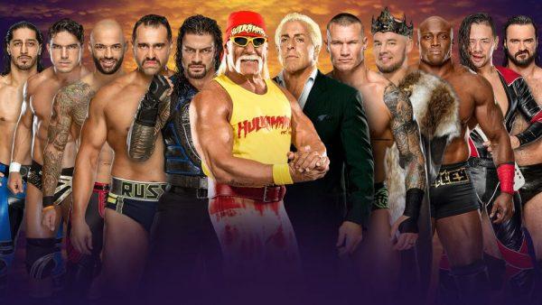 team-Hogan-Vs-team-Flair--600x338