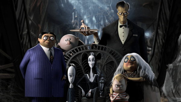the-addams-family-mystery-mansion-600x338