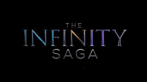 the-infinity-saga-600x338