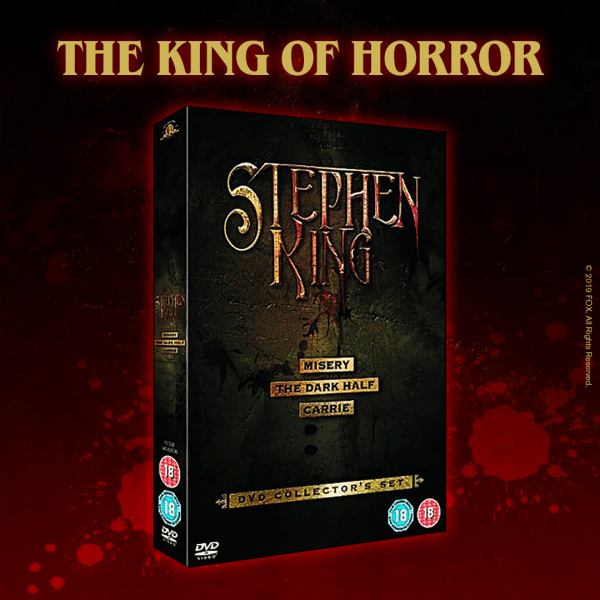 the-king-of-horror-600x600
