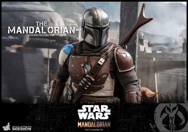 the-mandalorian-sixth-scale-figure_star-wars_gallery_5d9688178f29b-600x420