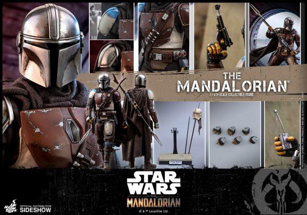 the-mandalorian-sixth-scale-figure_star-wars_gallery_5d96882e2da33-600x420