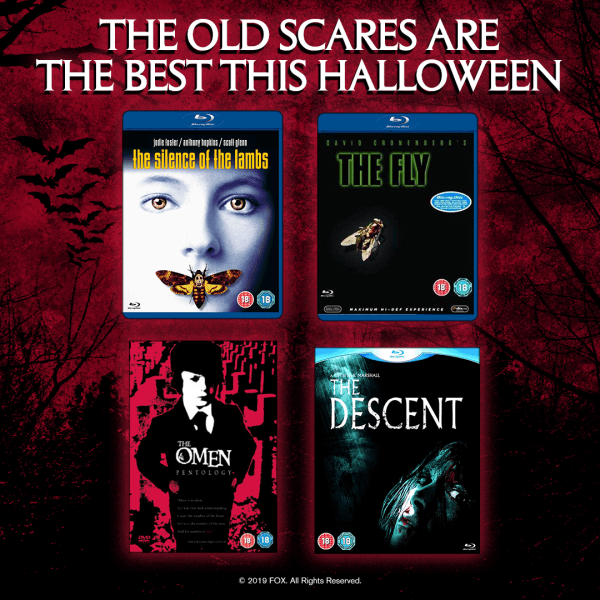 the-old-scares-are-the-best_1-600x600
