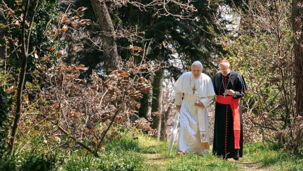 the-two-popes-1200-1200-675-675-crop-000000-600x338