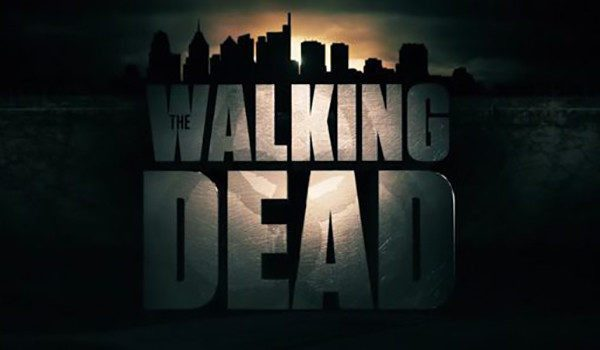 the-walking-dead-movie-logo-600x350-600x350