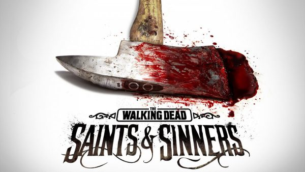 the-walking-dead-saints-and-sinners-600x338
