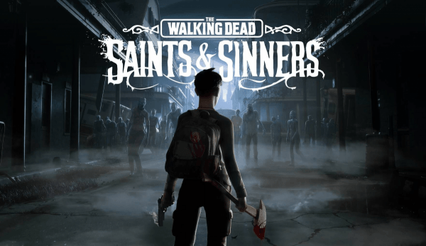 the-walking-dead-saints-and-sinners-key-art-600x346