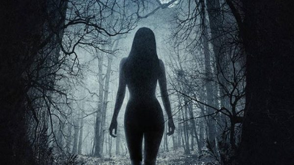 the_witch_movie_review-600x337