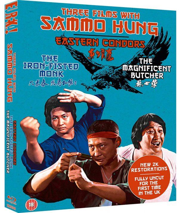 three-films-with-sammo-hung-600x713