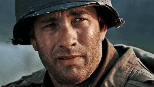 tom-hanks-saving-private-ryan-600x338