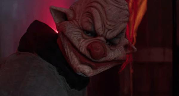 trick-horror-movie-1-600x322