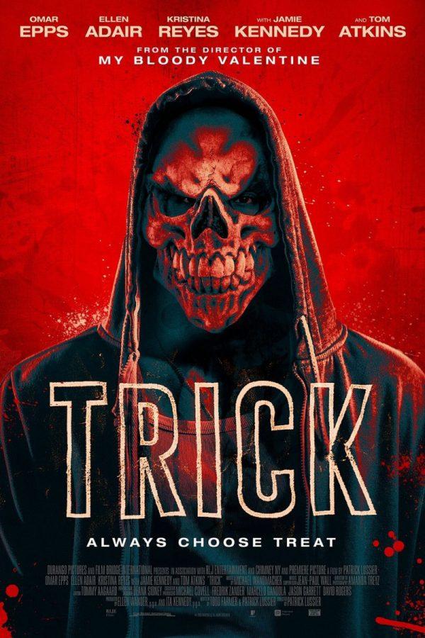 trick-movie-poster-600x900