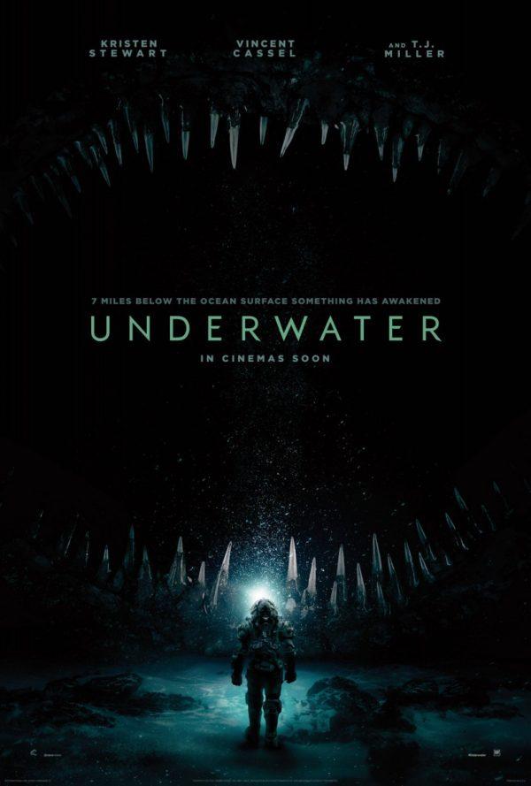 underwater-kristen-stewart-poster-600x889