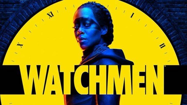 Damon Lindelof has no interest in more Watchmen, HBO now unlikely to pursue season 2