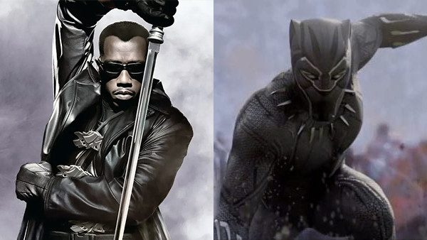 wesley-snipes-black-panther-600x338