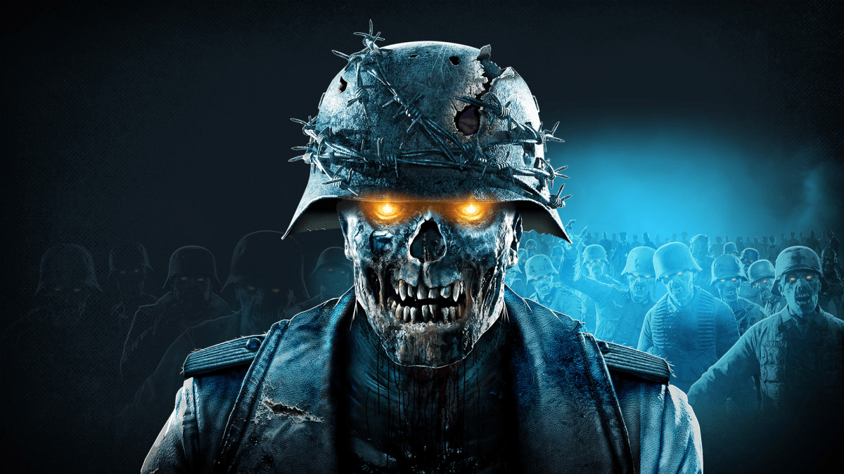 Zombie Army 4: Dead War gets new trailers, screenshots and ...