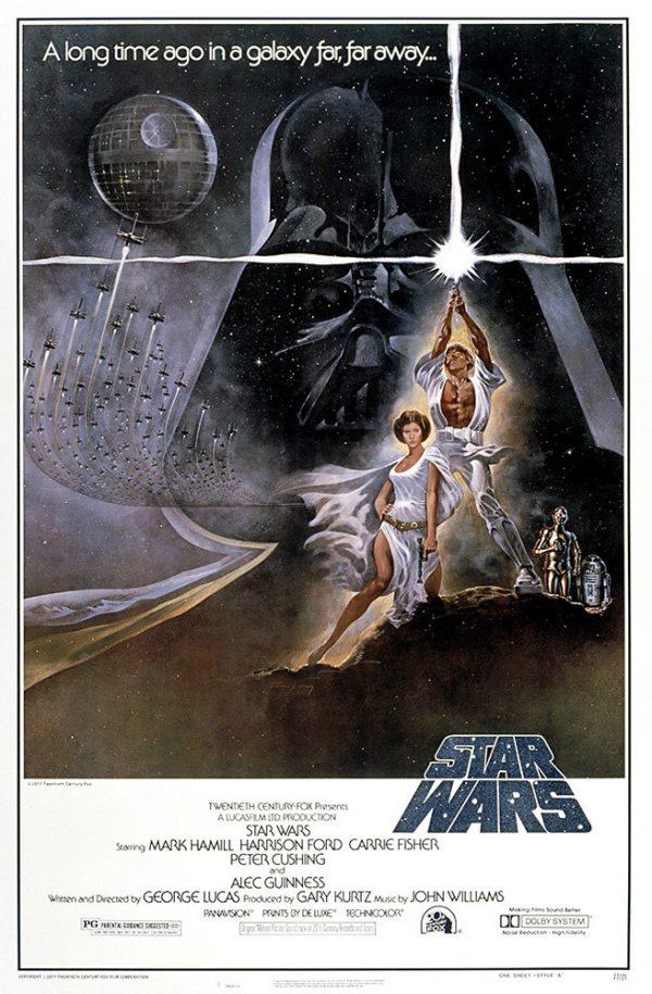 1-star-wars-poster-600x915