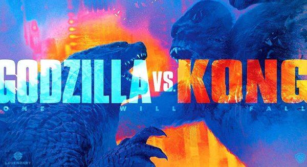 1200px-Godzilla_vs._Kong_Rectangular_Banner-600x327