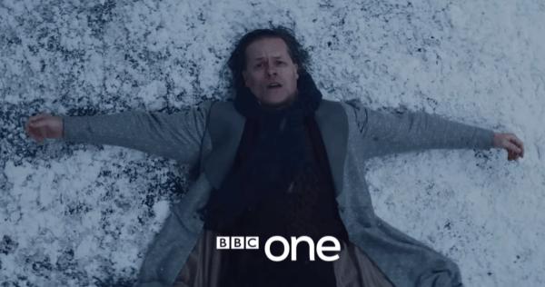 A-Christmas-Carol_-First-Look-Teaser-BBC-0-52-screenshot-600x316