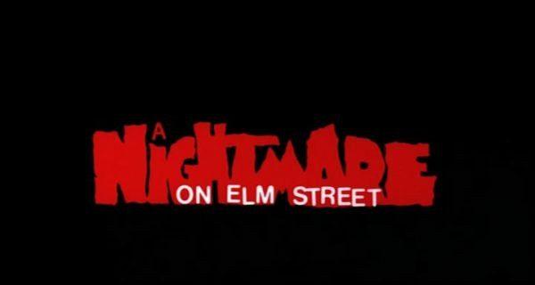 A-Nightmare-On-Elm-Street-1984.avi_snapshot_00.01.02_2011.03.09_19.19.311-600x320-600x320