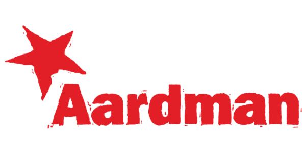 Aardman_logo-600x316