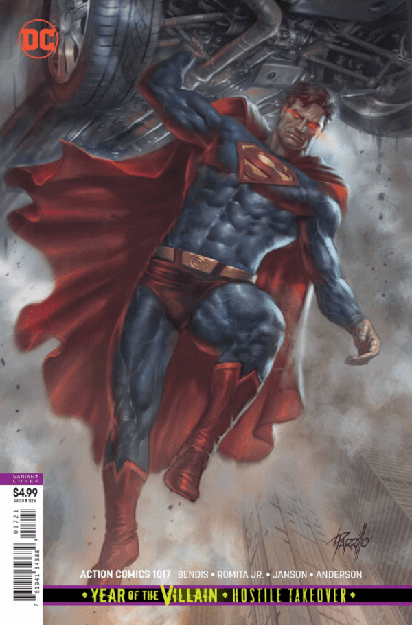 Action-Comics-1017-2-600x911