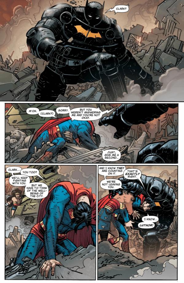 Action-Comics-1017-3-600x921