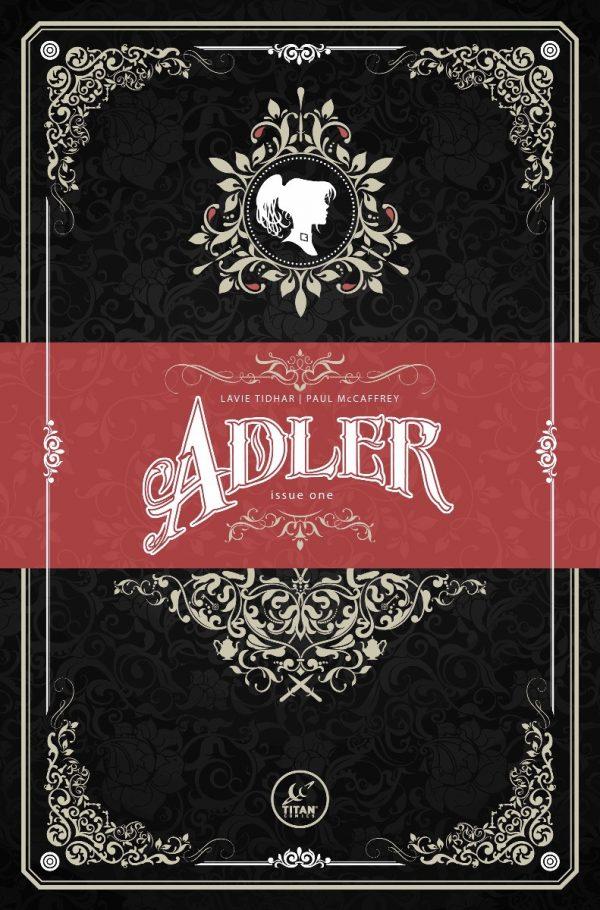 Adler-7-600x910