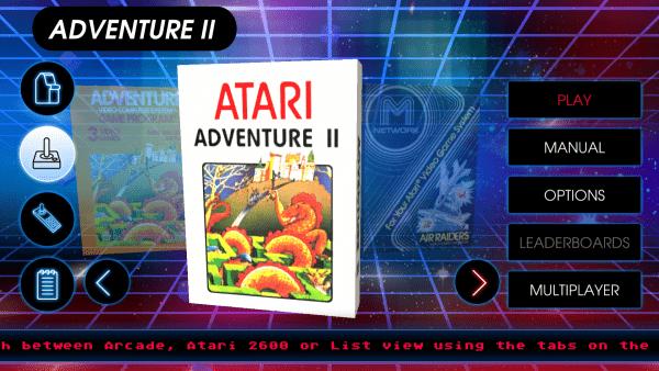 Adventure-2-main-menu-600x338