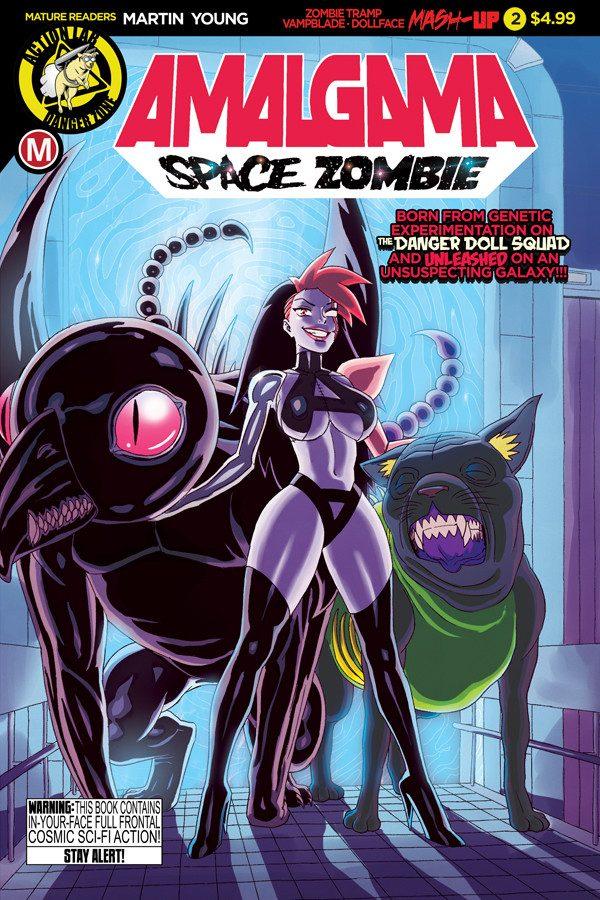 Amalgama-Space-Zombie-2-2-600x900