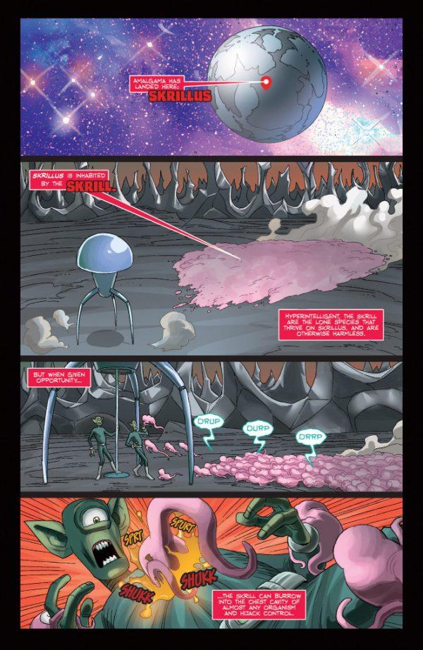 Amalgama-Space-Zombie-2-6-600x922