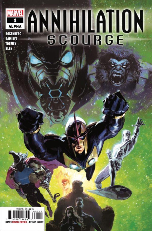 Annihilation-Scourge-Alpha-1-1-600x911