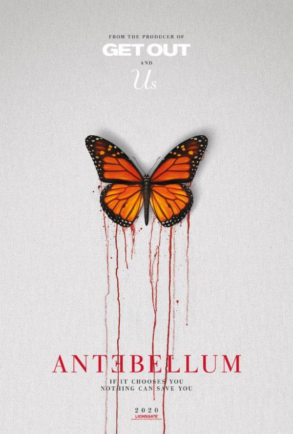 Antebellum-teaser-1-sht-600x889