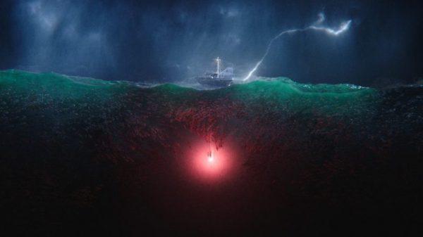 Aquaman-The-Trench-600x337