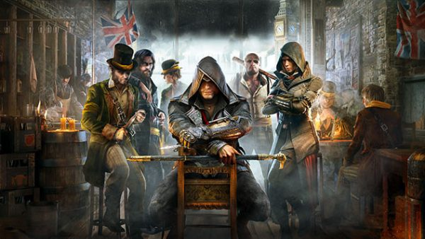 Assassins-Creed-Syndicate-600x338