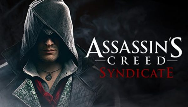 Assassins-Creedsyndicate-600x344