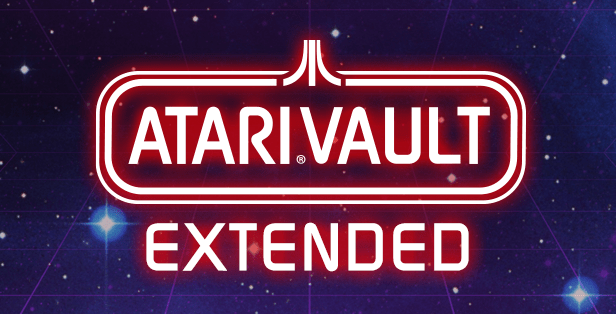 Atari Vault DLC takes us for a stroll down memory lane with loads of old favourites