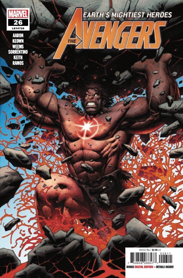 Avengers-26-1-600x911