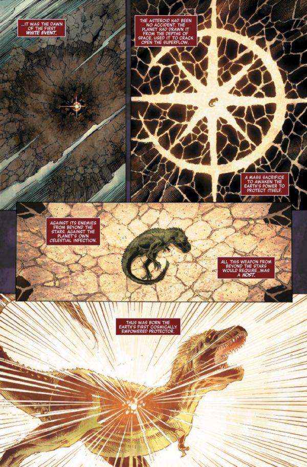 Avengers-26-4-600x911