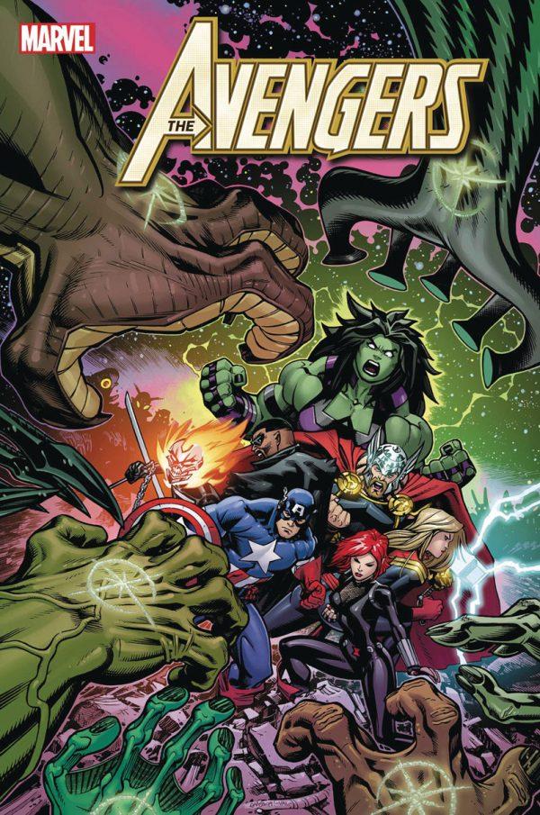 Avengers-27-1-600x905