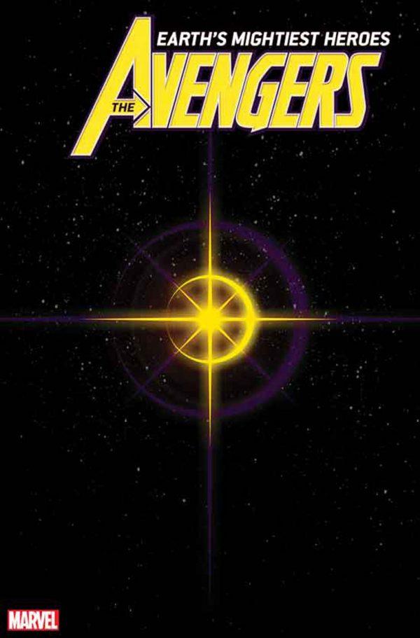 Avengers-27-3-600x911