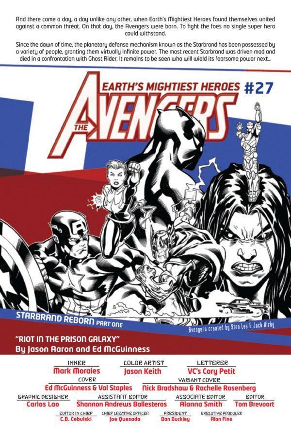 Avengers-27-4-600x911