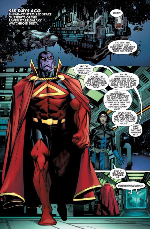 Avengers-27-5-600x911