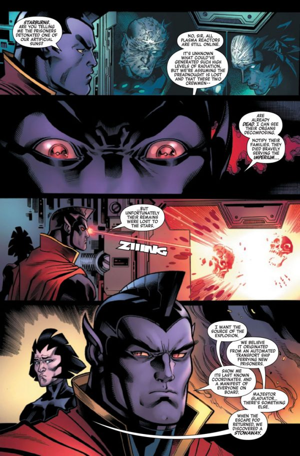 Avengers-27-6-600x911
