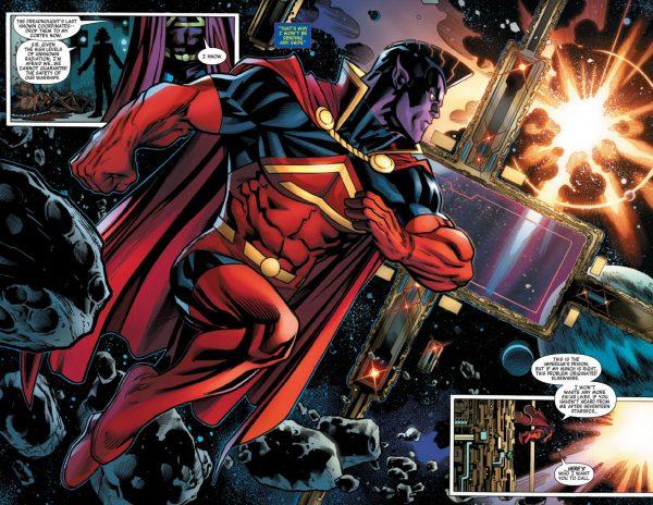 Avengers-27-8-600x464