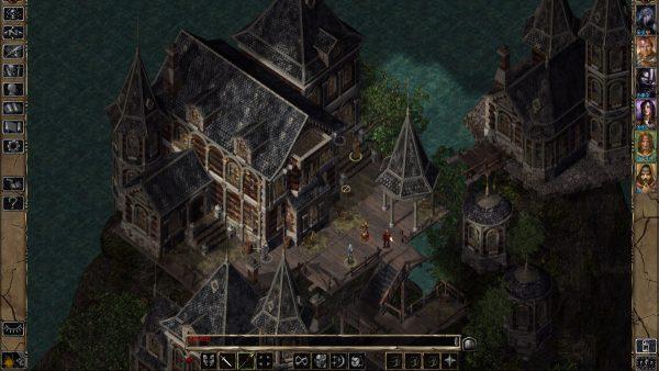 Baldurs-Gate-II-2-600x338